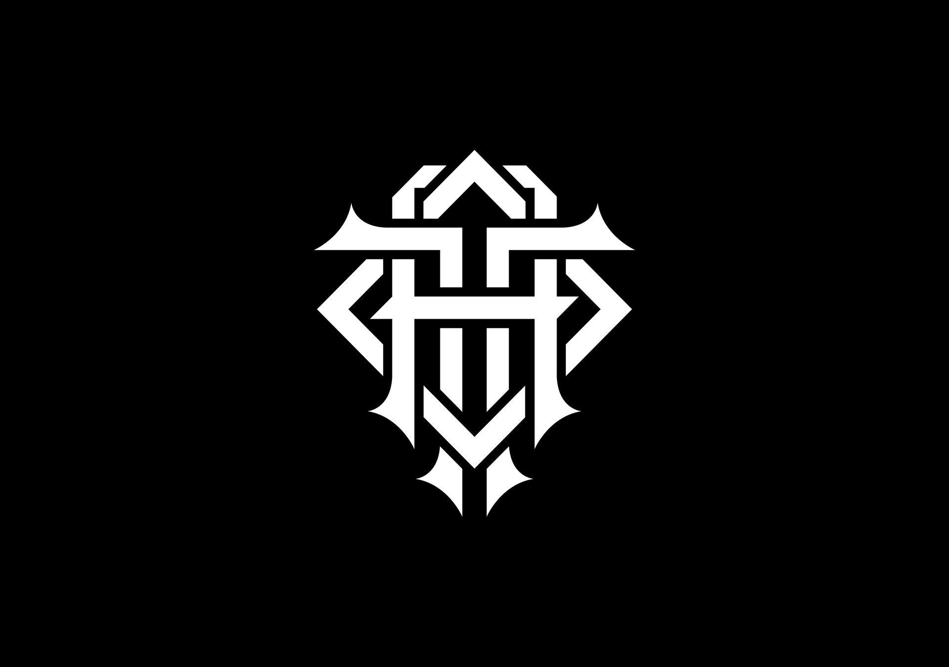 music logos april77 creative musician album business